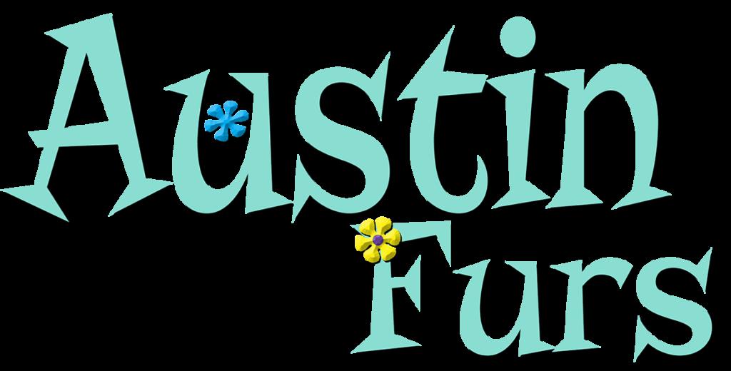 austinfursscript3